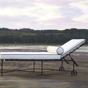 amalfi-chaise-lounge