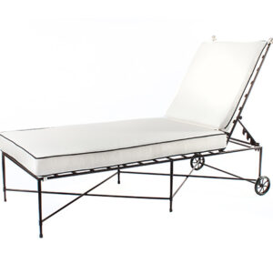amalfi-chaise-lounge-janus