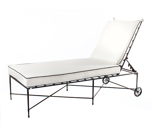 Amalfi chaise lounge amalfi living for Amalfi sofa chaise