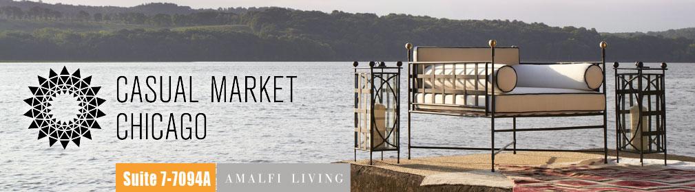 casual-market-chicago-outdoor-furniture-amalfi
