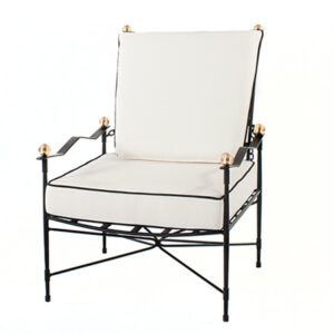 amalfi-lounge-chair-seen-janus