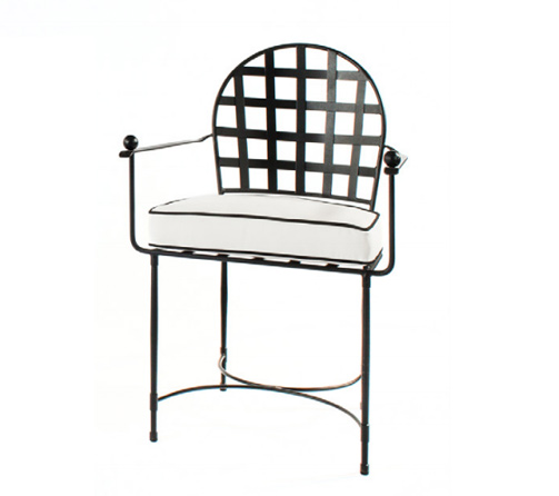 amalfi-chair-round-back-janus