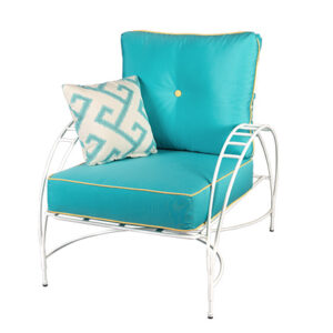 phoenician-lounge-chair