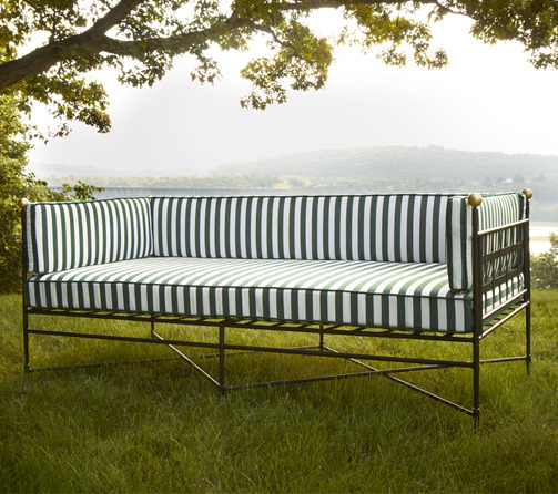 tuxedo-sofa-detailv2