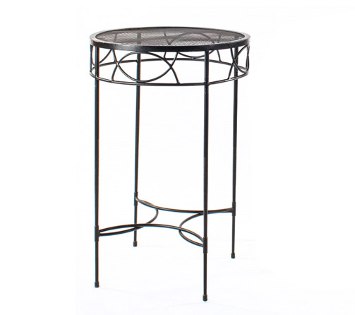 amalfi-bar-table