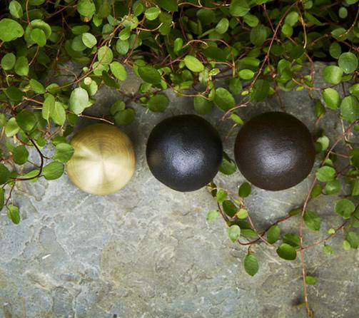 amalfi-brass-powder-coated-finials
