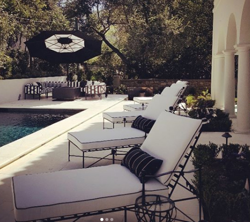 amalfi-chaise-lounge-pasadena-showhouse-san-diego-california