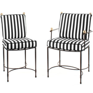 amalfi-dining-chairs-seen-janus-et-cie