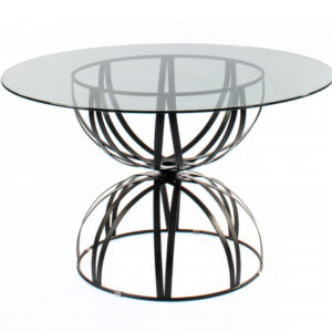 amalfi-glass-top-hourglass-table