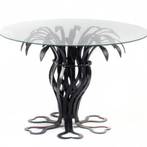 amalfi-glass-top-pineapple-table