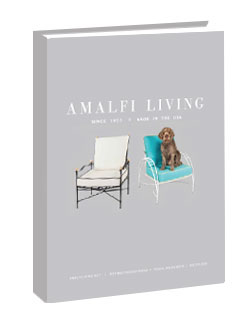 amalfi-living-patio-furniture-catalog