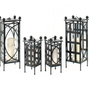 amalfi-outdoor-candle-lanterns