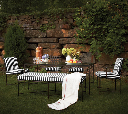 amalfi-outdoor-dining-chairs-seen-janus-et-cie