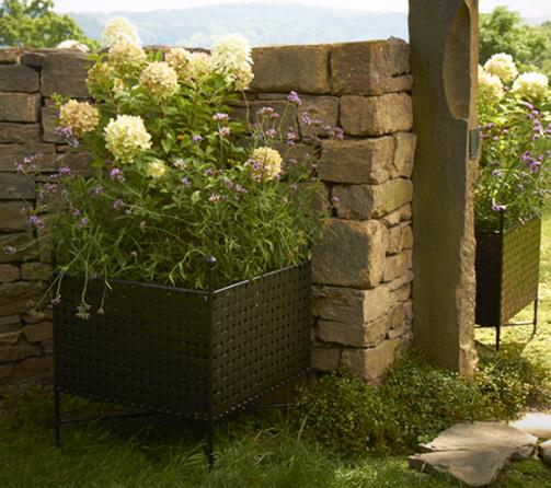 amalfi-outdoor-planters