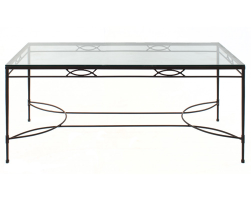 amalfi-rectangle-glass-top-dining-table