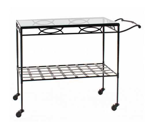 amalfi-tea-bar-cart