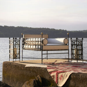 amalfi-tuxedo-club-lounge-chair-outdoor