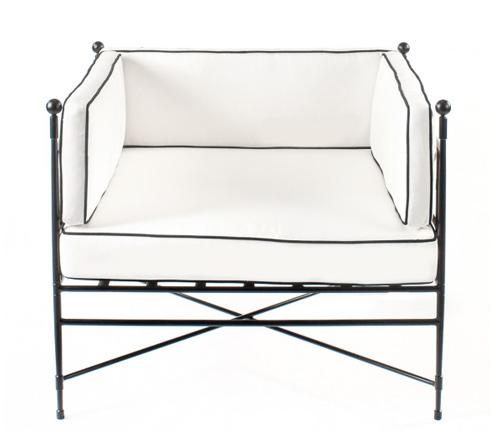 amalfi-tuxedo-club-lounge-chair