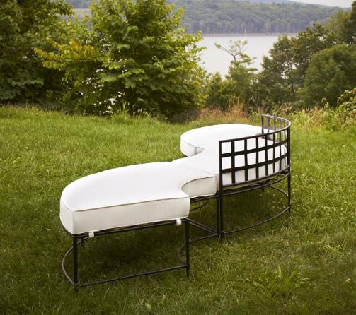 amalfi-tuxedo-salon-lounge-set-outside-s-shape