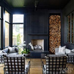 amalfi-tuxedo-sofa-lounge-chair-atlanta-living