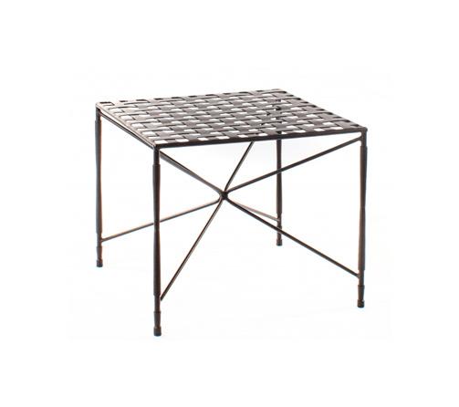 amalfi-woven-coffee-table-star-base