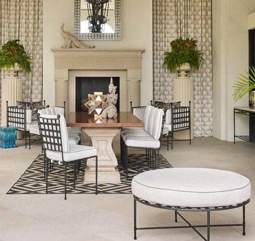 amali-outdoor-patio-furniture-seen-janus-et-cie