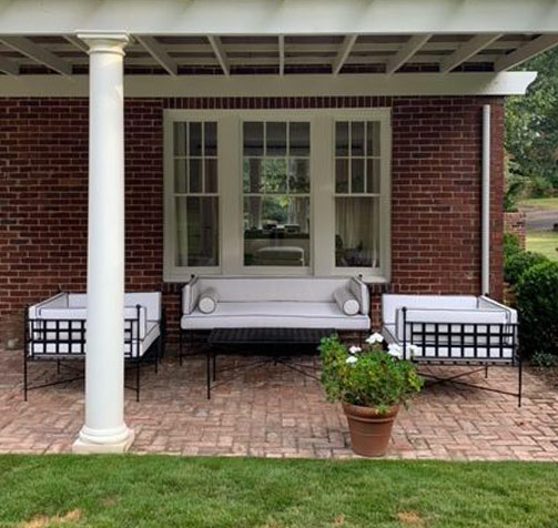 amali-outdoor-patio-sofa-seen-janus-et-cie