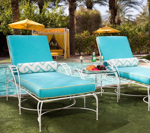 phoenician-chaise-lounge-outdoors