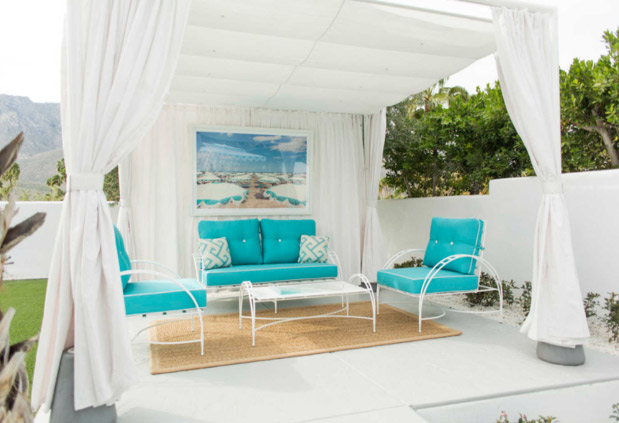 turquoise-patio-furniture-phoenician-collection