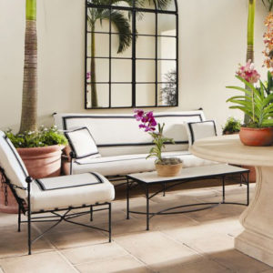amalfi-janus-black-white-patio-furniture