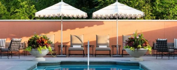 rosewood-mansion-patio-furniture-amalfi