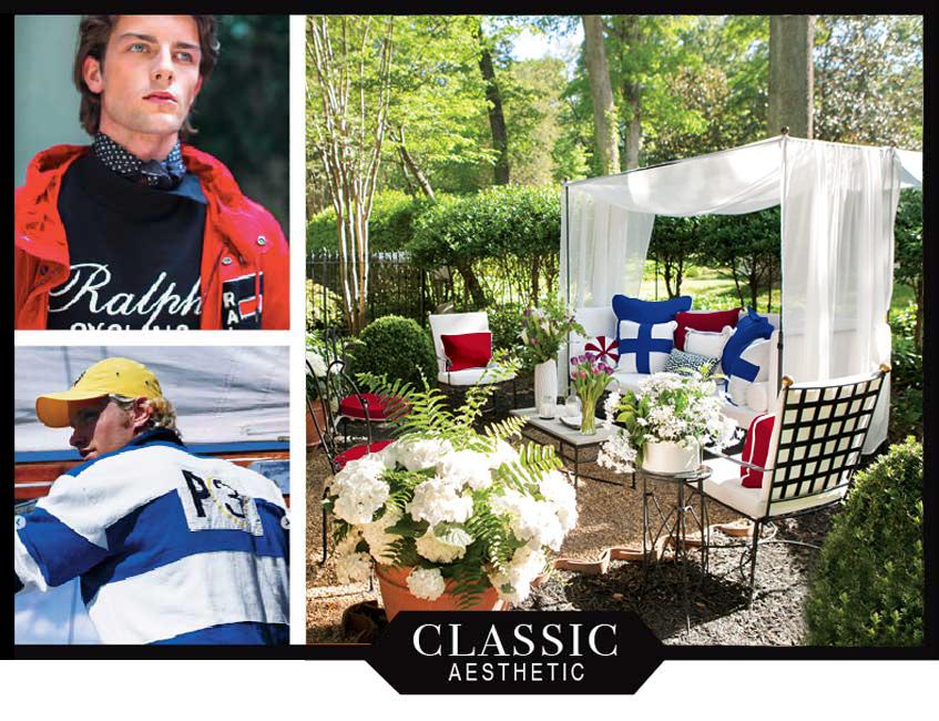 amalfi-classic-patio-furniture-2
