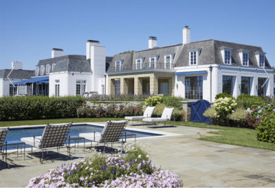 amalfi-chaise-lounge-hamptons