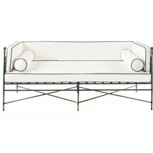 amalfi-living-tuxedo-sofa-T6A