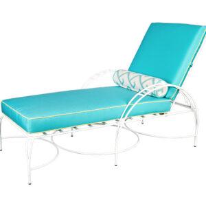 phoenician-chaise-lounge