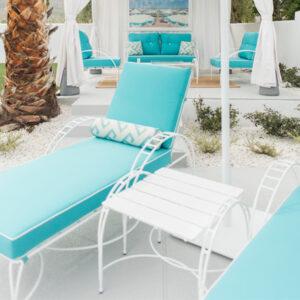phoenician-chaise-lounge-modernism-week-gray-malin