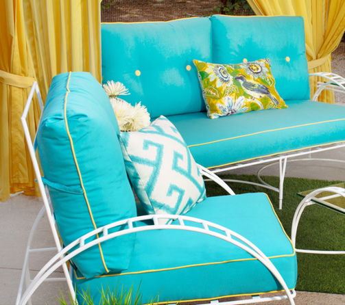 phoenician-lounge-chair-side-view