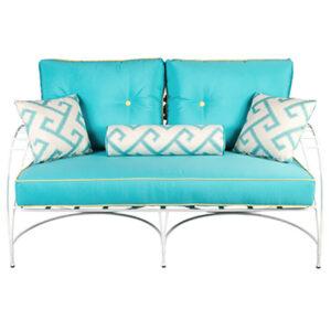 phoenician-sofa-love-seat
