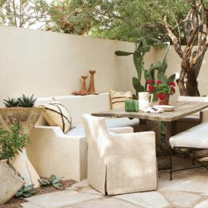 Amalfi-Bench-Phoenix-Home-Garden-2-David-Miller