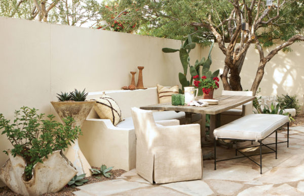 Amalfi-Bench-Phoenix-Home-Garden-2-David-Miller