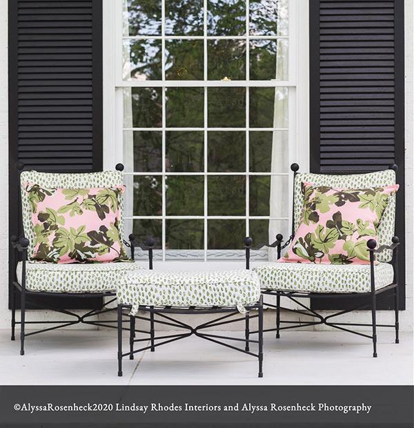 Lindsay-Rhodes-Interiors-lounge-chair-amalfi-living-sm