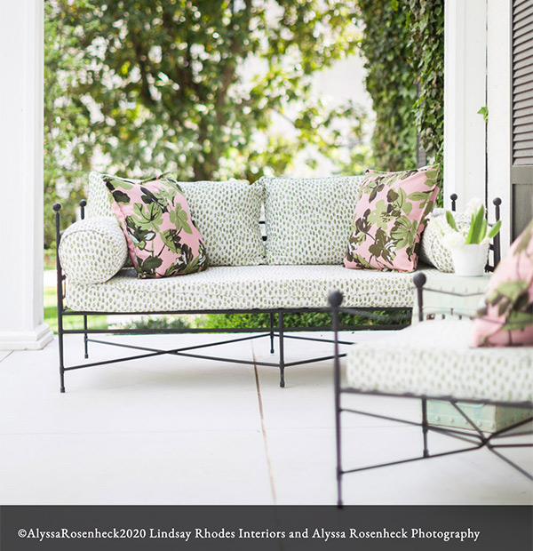 Lindsay-Rhodes-Interiors-tuxedo-sofa-amalfi-living-sm
