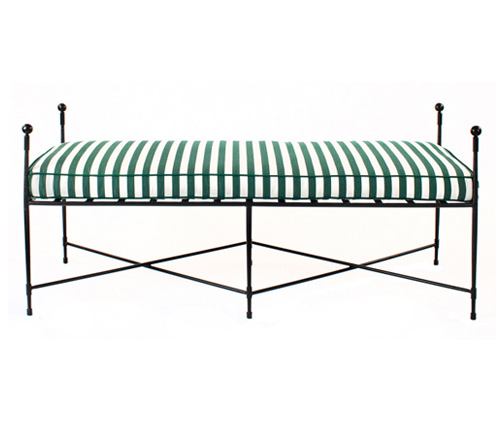 amalfi-backless-dining-bench