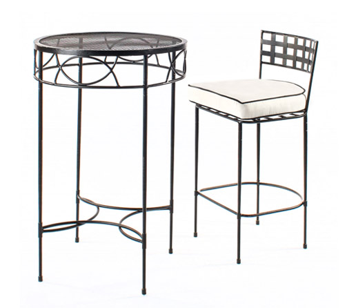 amalfi-bar-stool-bar-table