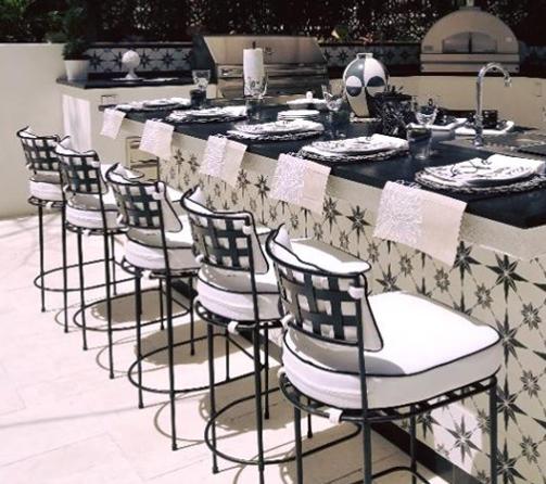 amalfi-barstools-pasadena-showcase-outdoor-elegance