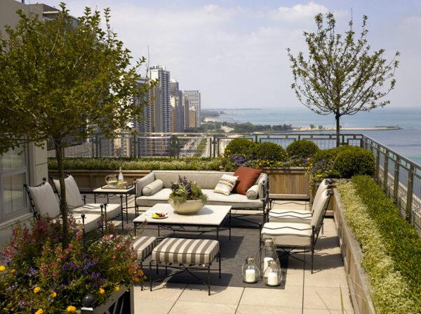 amalfi-black-white-patio-chairs-sofa-kadlec-sm