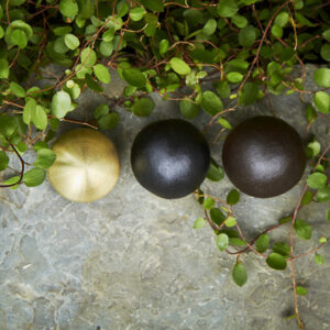 amalfi-brass-powder-coated-finials