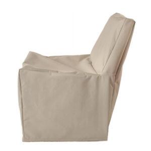 amalfi-furniture-covers
