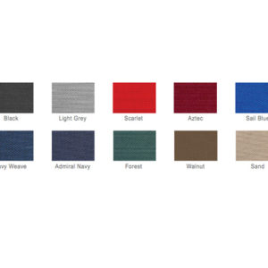 amalfi-furniture-covers-colors