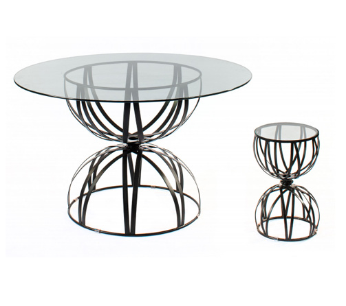 amalfi-glass-top-hourglass-side-table